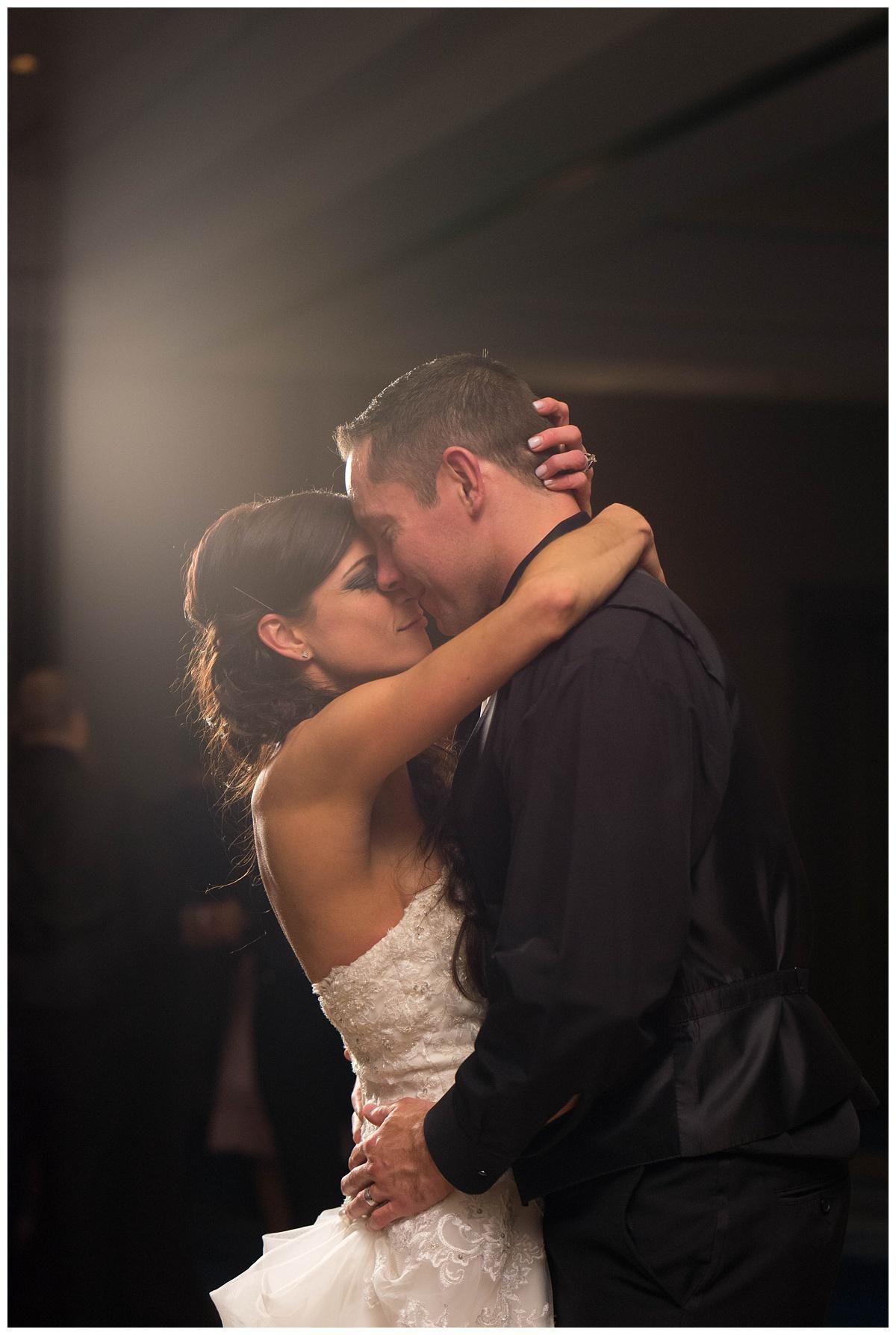 Fall Wedding at Automobile Gallery Green Bay WI_0075.jpg