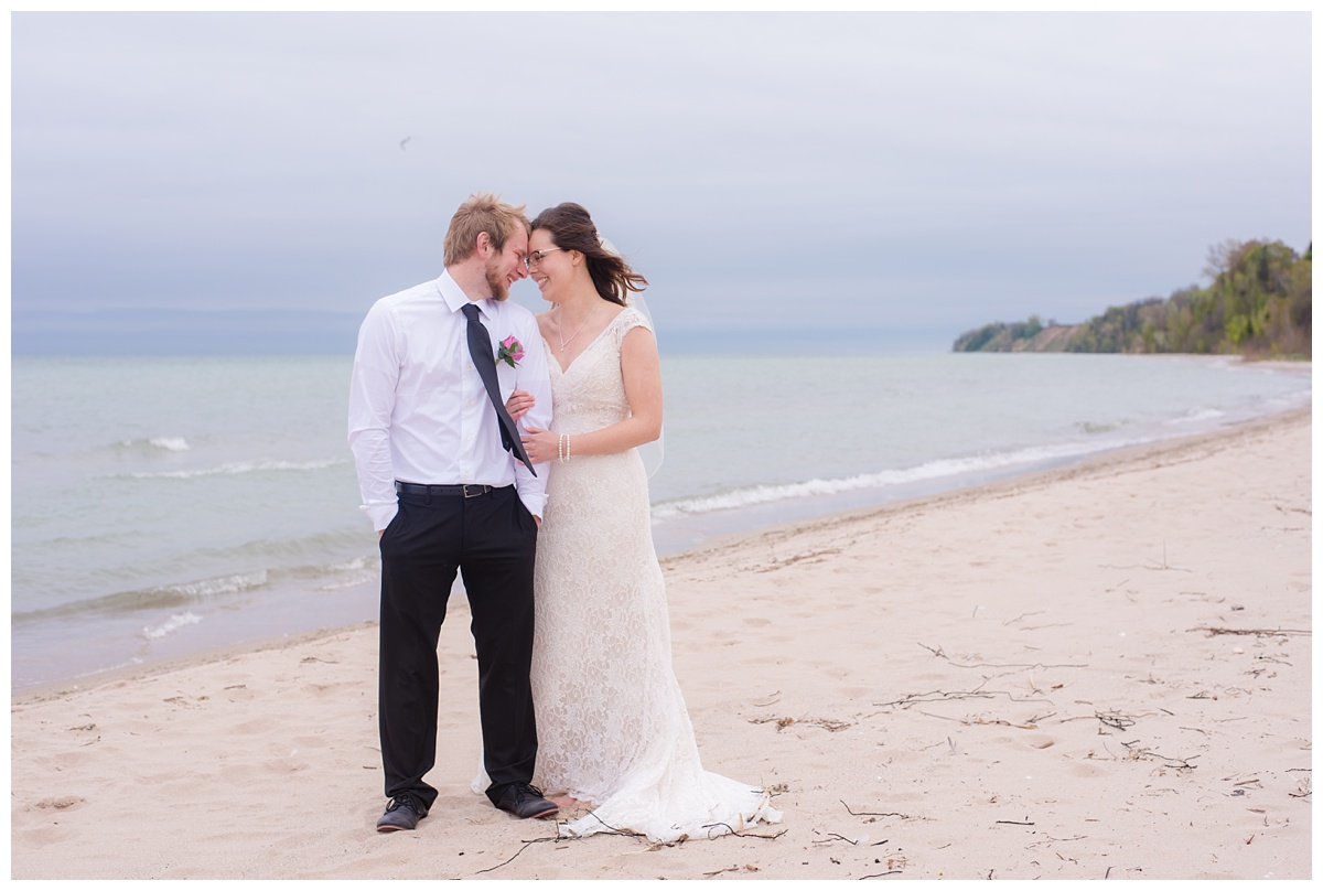 Fall Wedding at Automobile Gallery Green Bay WI_0080.jpg