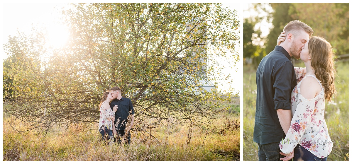 Fall Wedding at Automobile Gallery Green Bay WI_0082.jpg