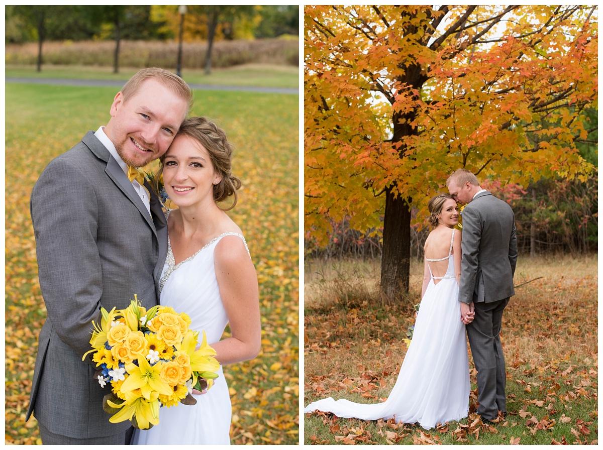 Fall Wedding at Automobile Gallery Green Bay WI_0081.jpg