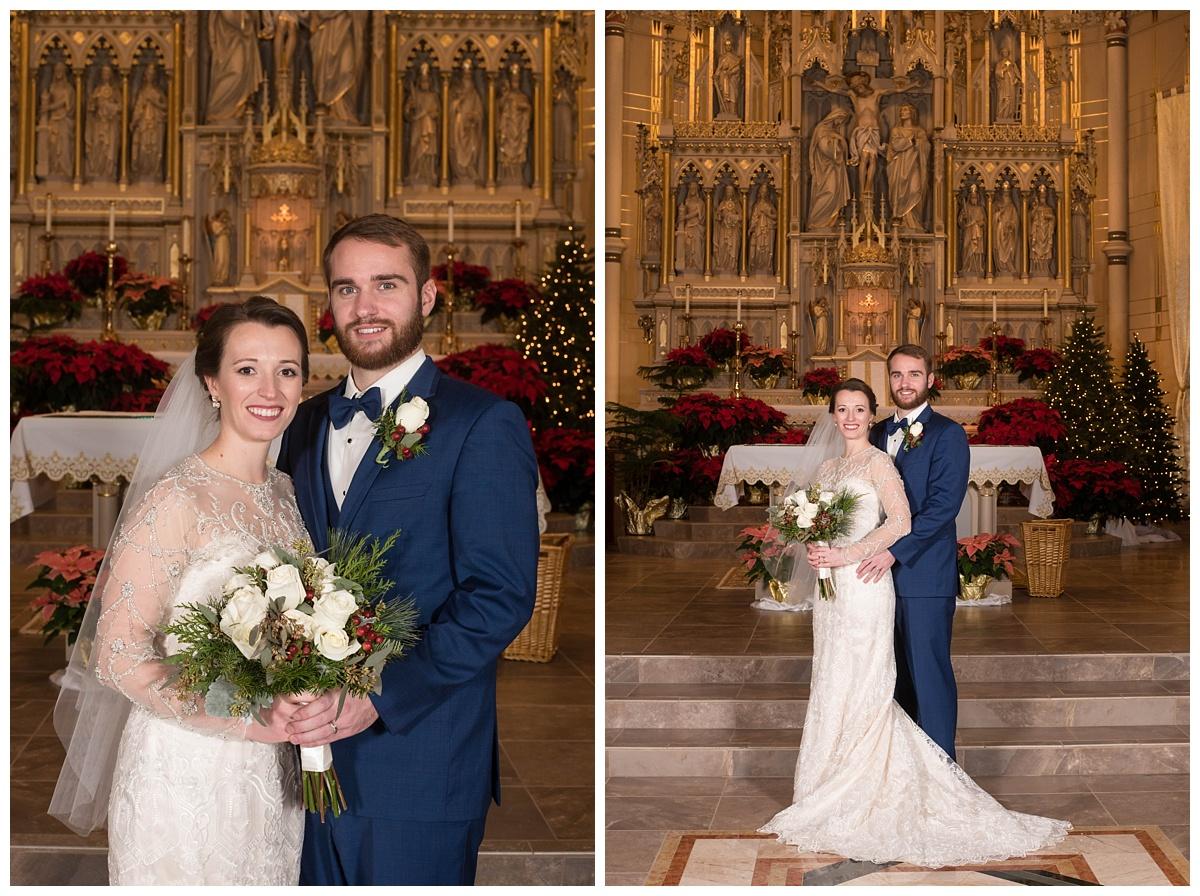 Winter Wedding at EAA Airventure Museum Oshkosh, WI_0108.jpg