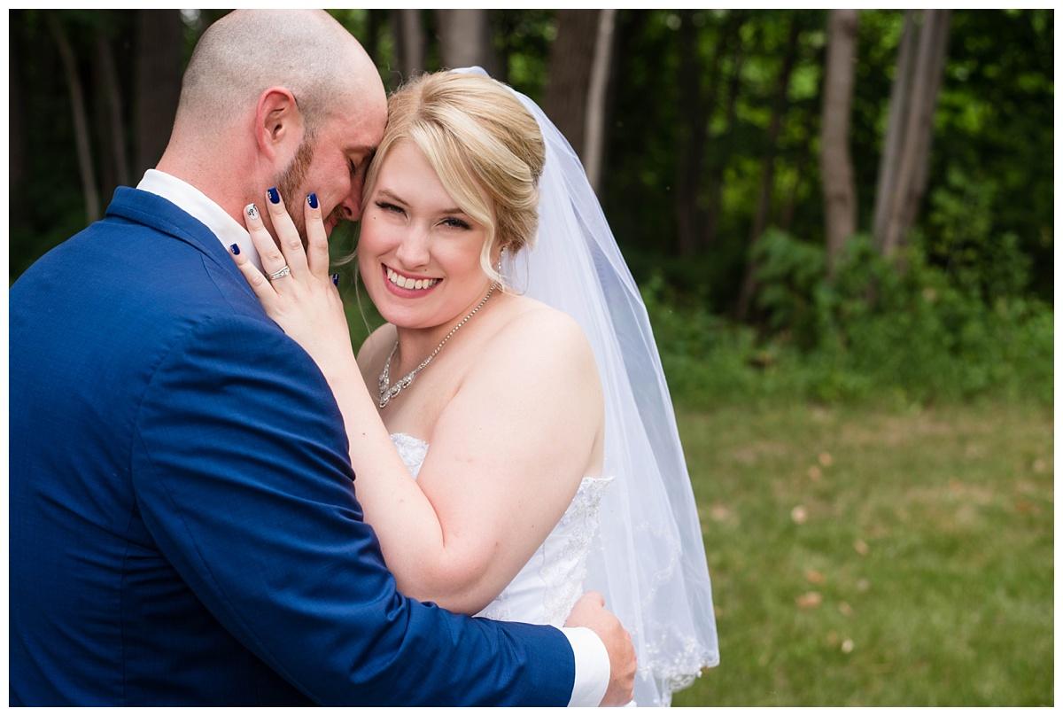 Green Bay Wedding at The Ravine_0002.jpg