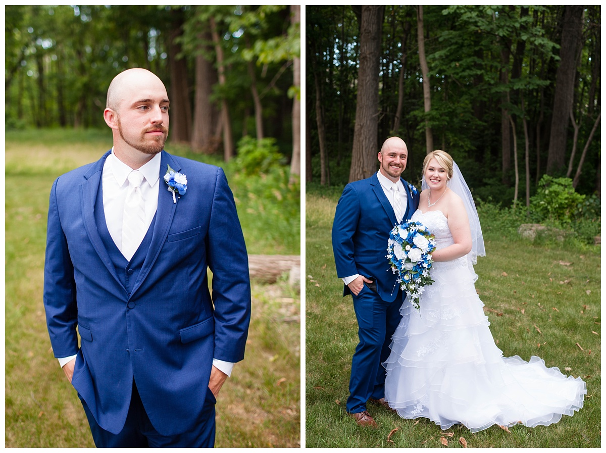 Green Bay Wedding at The Ravine_0003.jpg