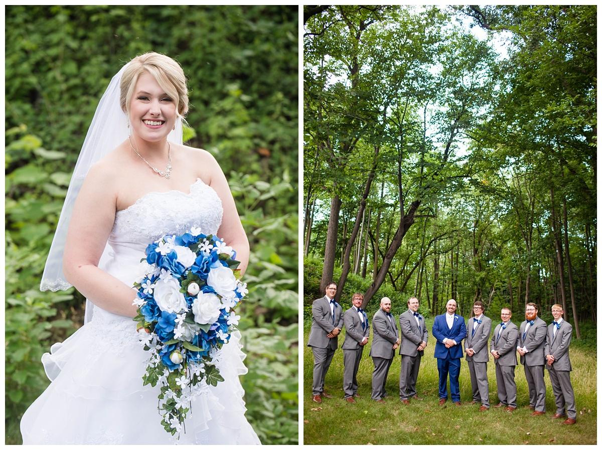 Green Bay Wedding at The Ravine_0004.jpg