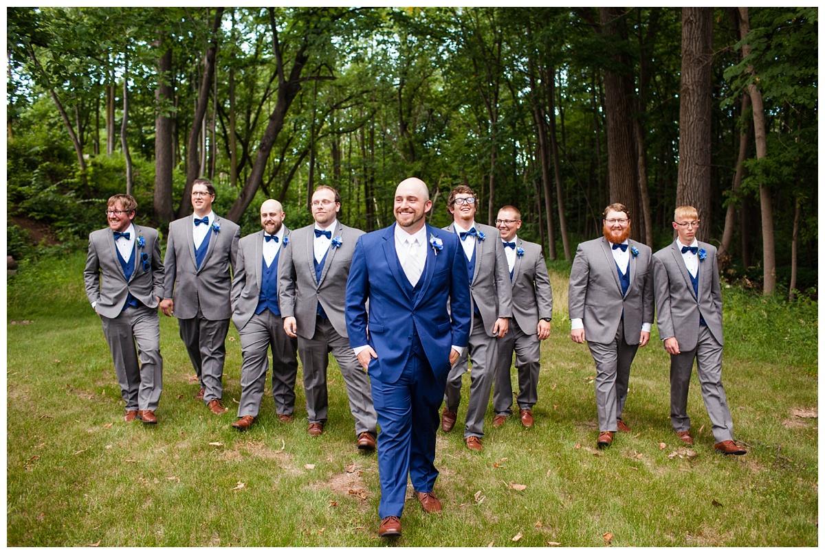 Green Bay Wedding at The Ravine_0005.jpg