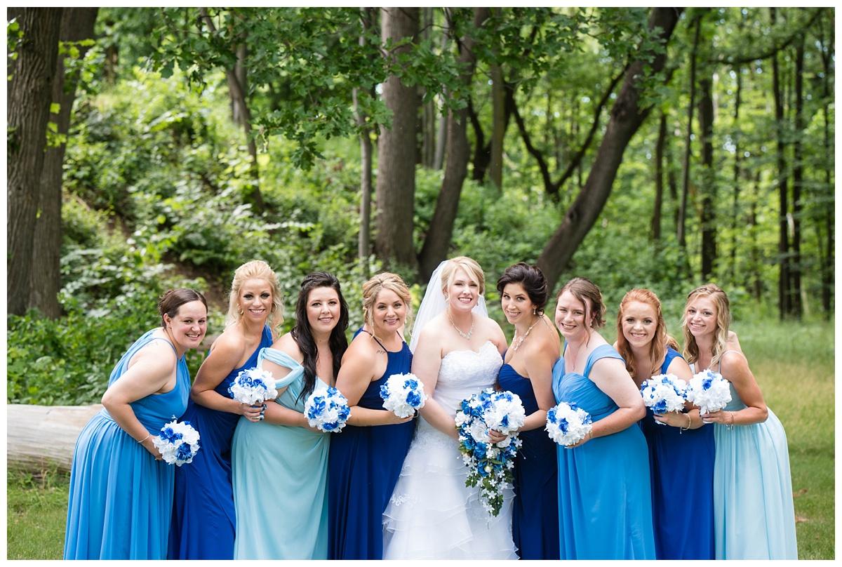 Green Bay Wedding at The Ravine_0006.jpg