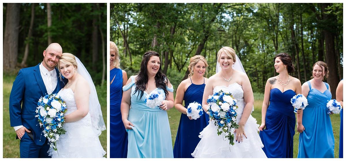 Green Bay Wedding at The Ravine_0011.jpg