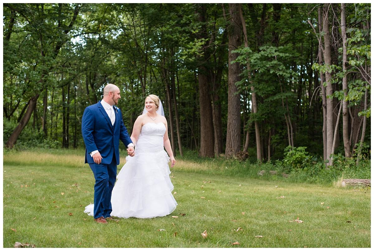 Green Bay Wedding at The Ravine_0012.jpg