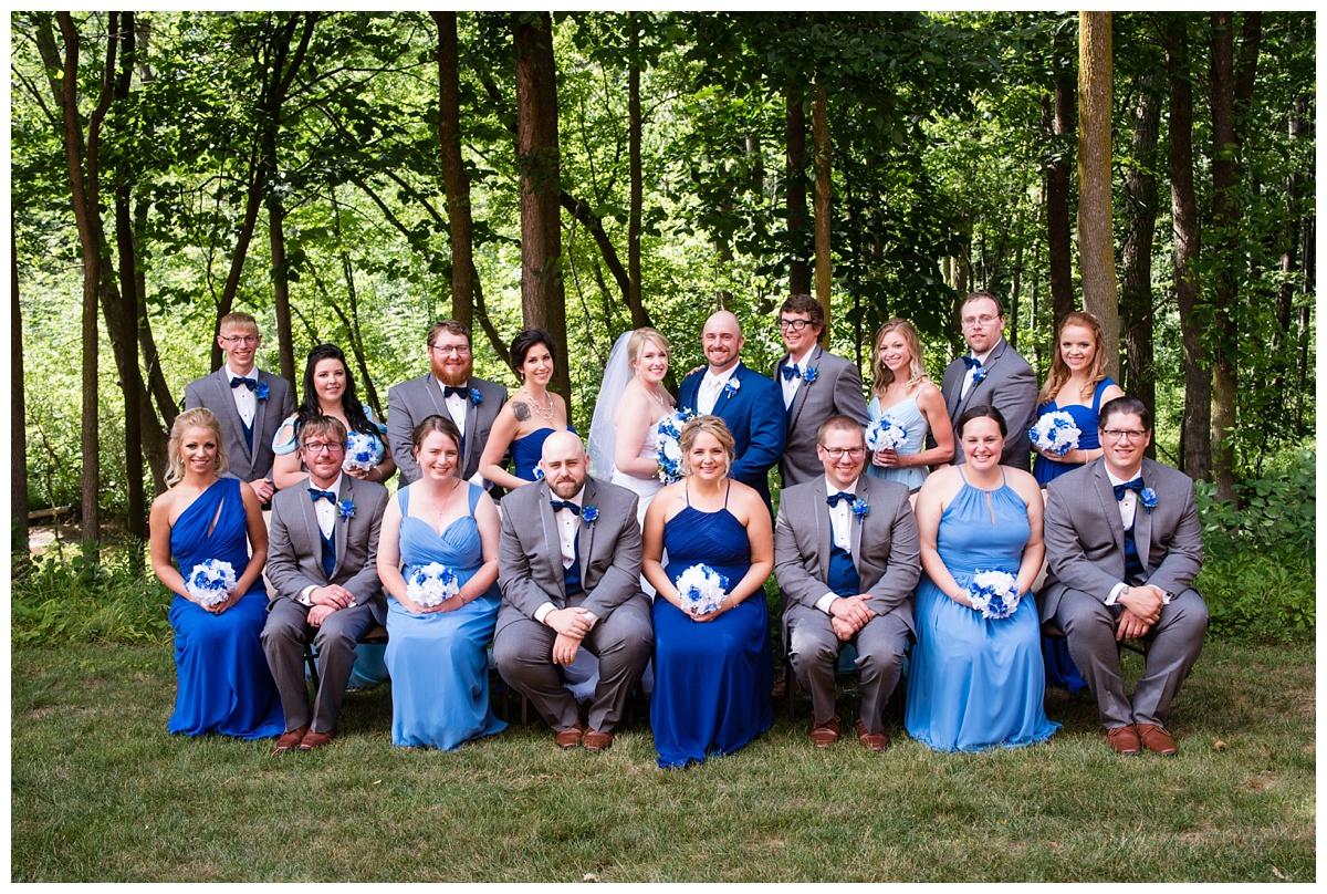 Green Bay Wedding at The Ravine_0017.jpg