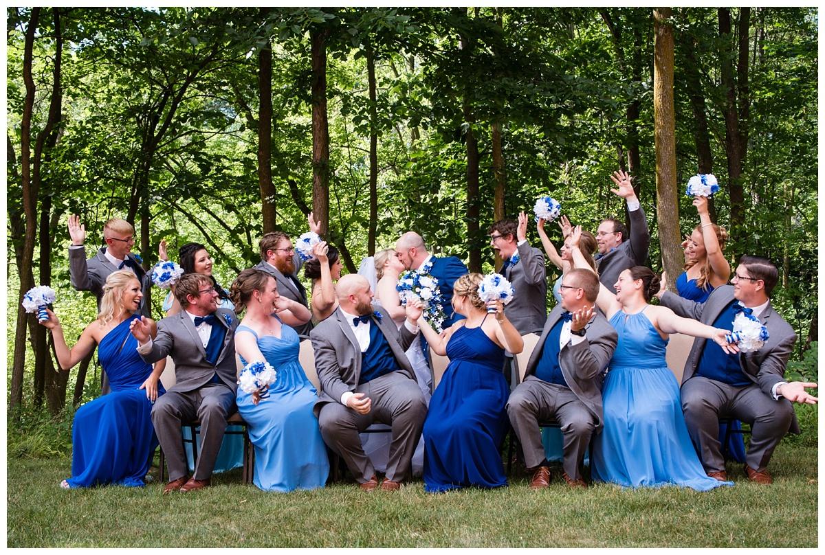 Green Bay Wedding at The Ravine_0018.jpg