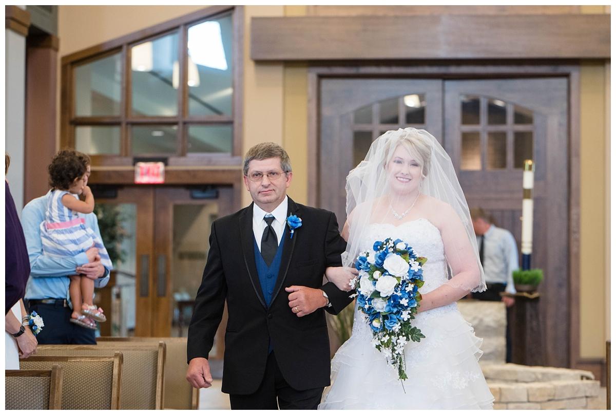 Green Bay Wedding at The Ravine_0034.jpg