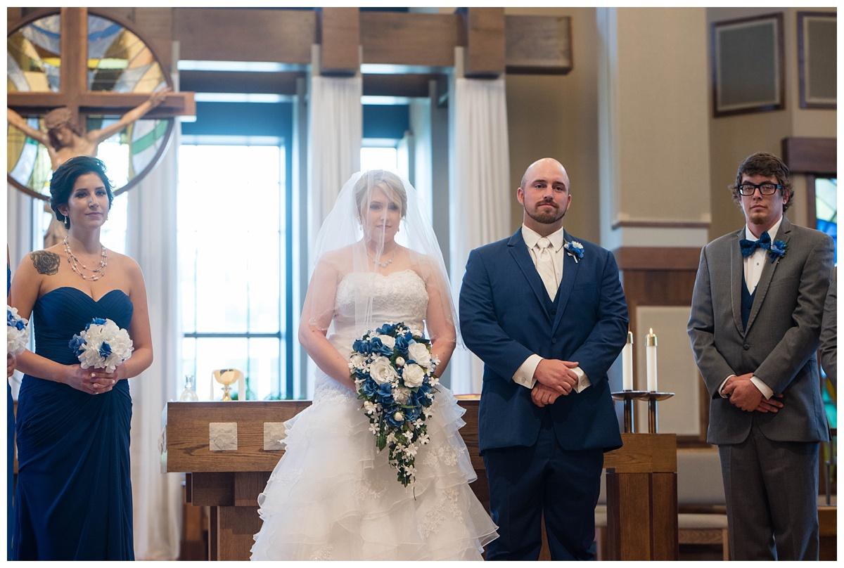 Green Bay Wedding at The Ravine_0035.jpg