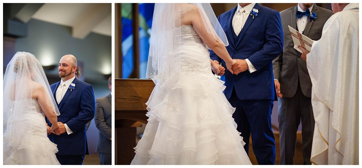 Green Bay Wedding at The Ravine_0041.jpg