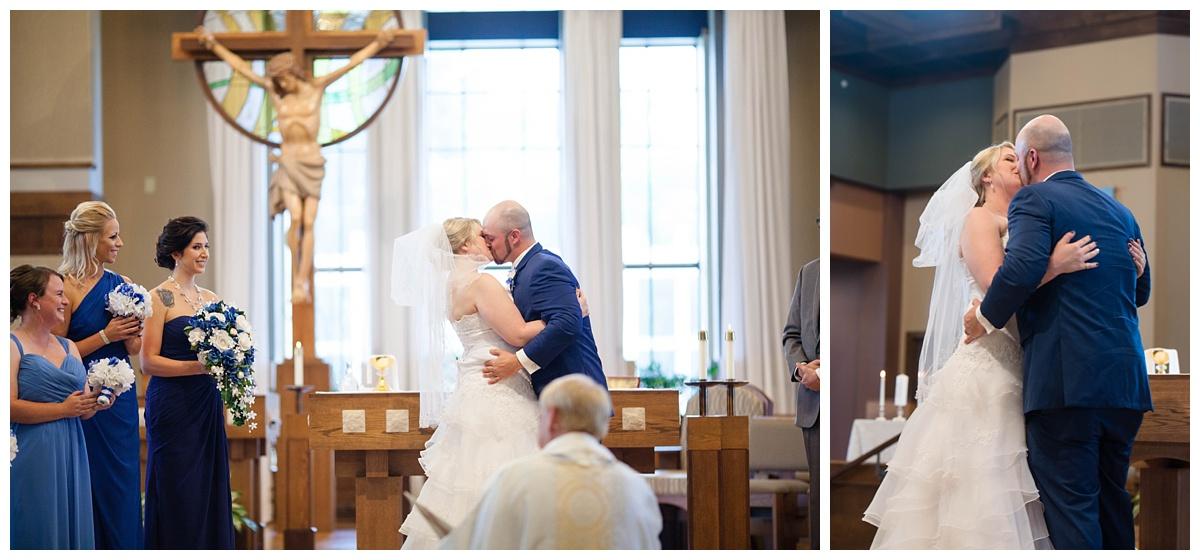 Green Bay Wedding at The Ravine_0043.jpg
