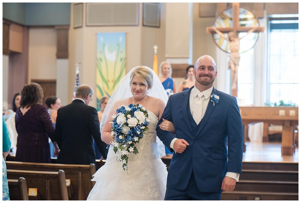 Green Bay Wedding at The Ravine_0049.jpg