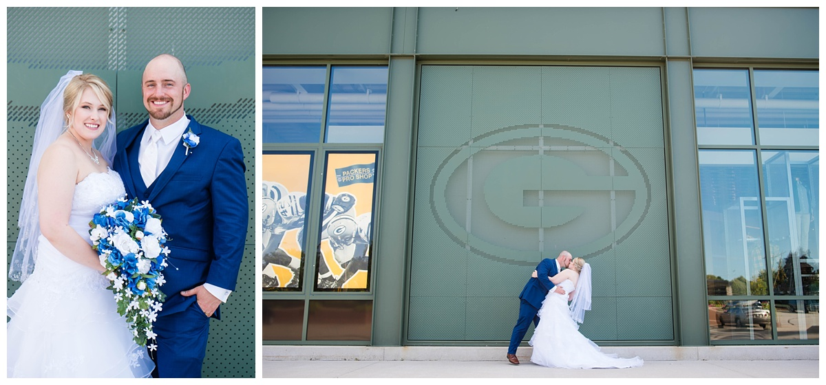 Green Bay Wedding at The Ravine_0022.jpg