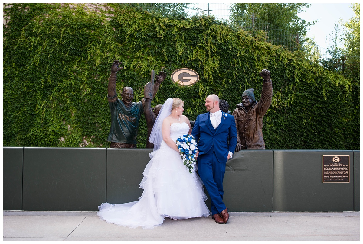 Green Bay Wedding at The Ravine_0024.jpg