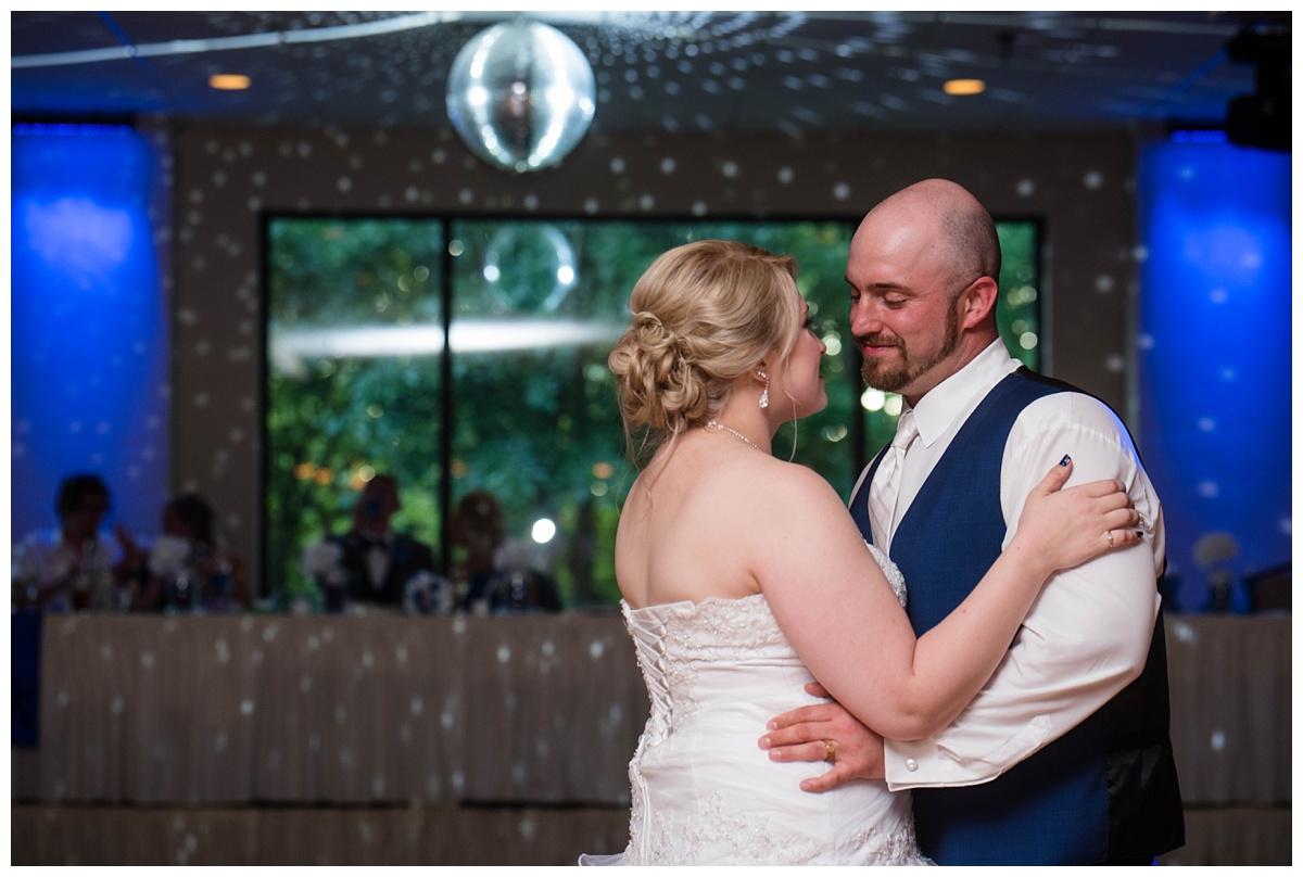 Green Bay Wedding at The Ravine_0059.jpg
