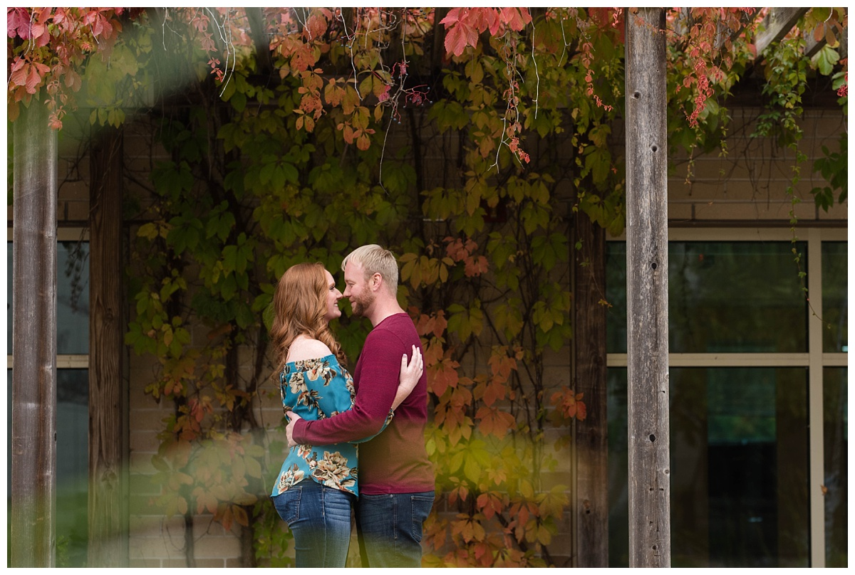 UW-Green Bay Fall Engagement Session_0010.jpg