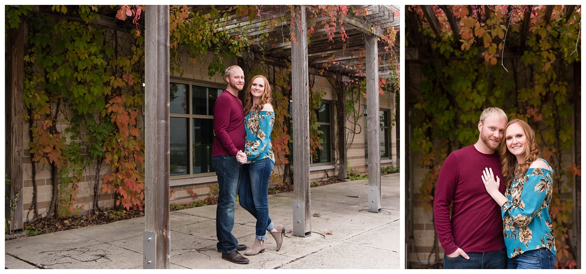 UW-Green Bay Fall Engagement Session_0011.jpg