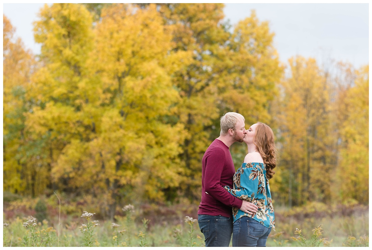 UW-Green Bay Fall Engagement Session_0012.jpg