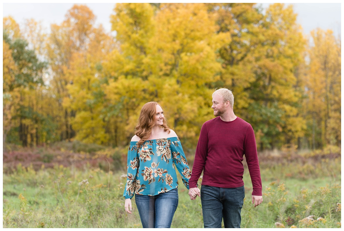 UW-Green Bay Fall Engagement Session_0014.jpg