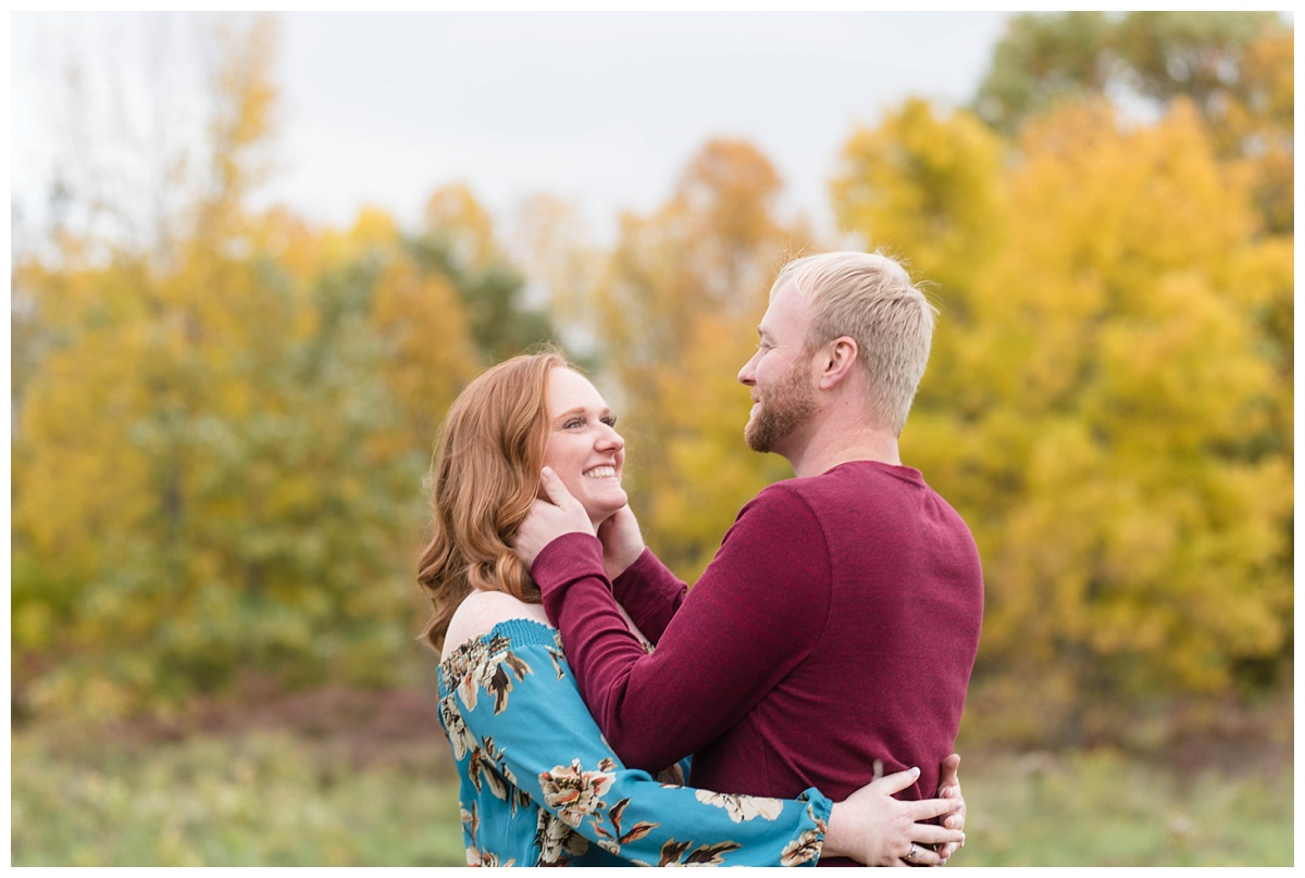 UW-Green Bay Fall Engagement Session_0015.jpg