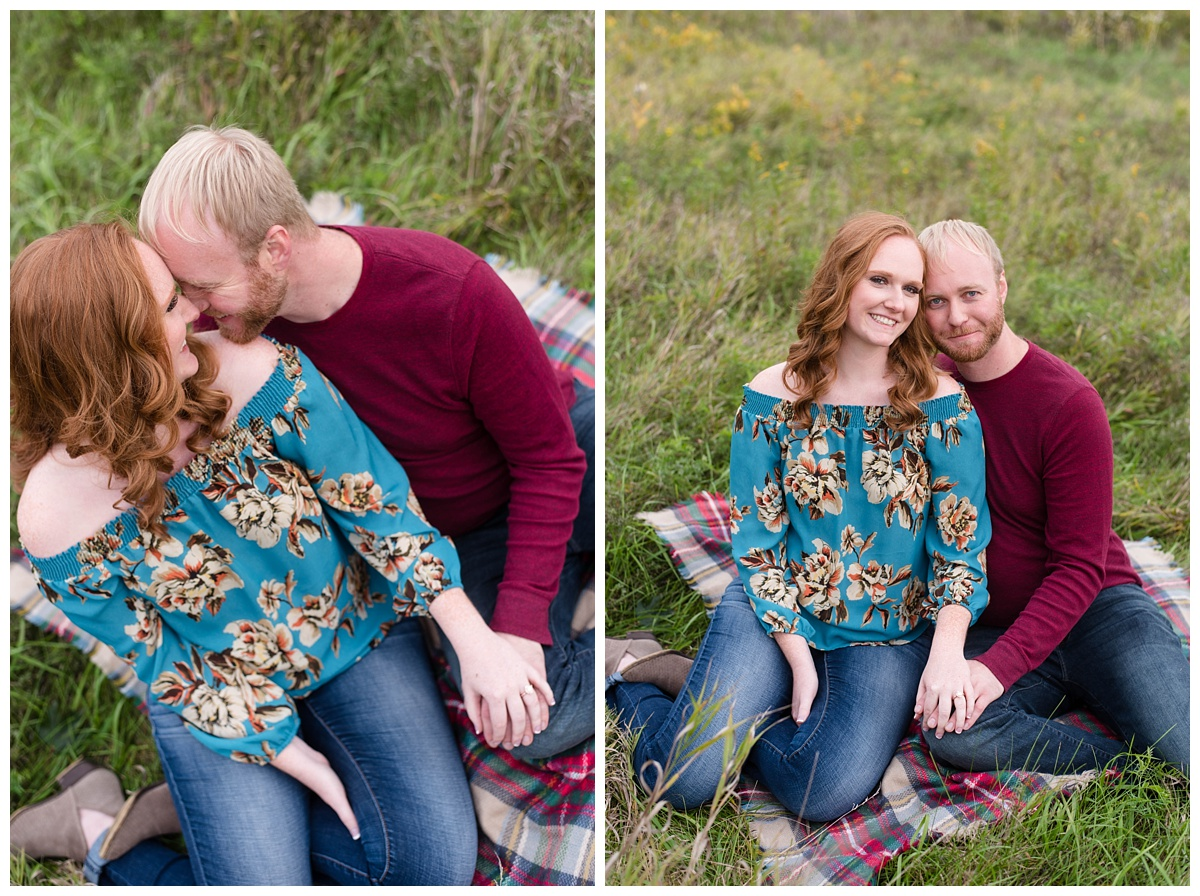 UW-Green Bay Fall Engagement Session_0018.jpg