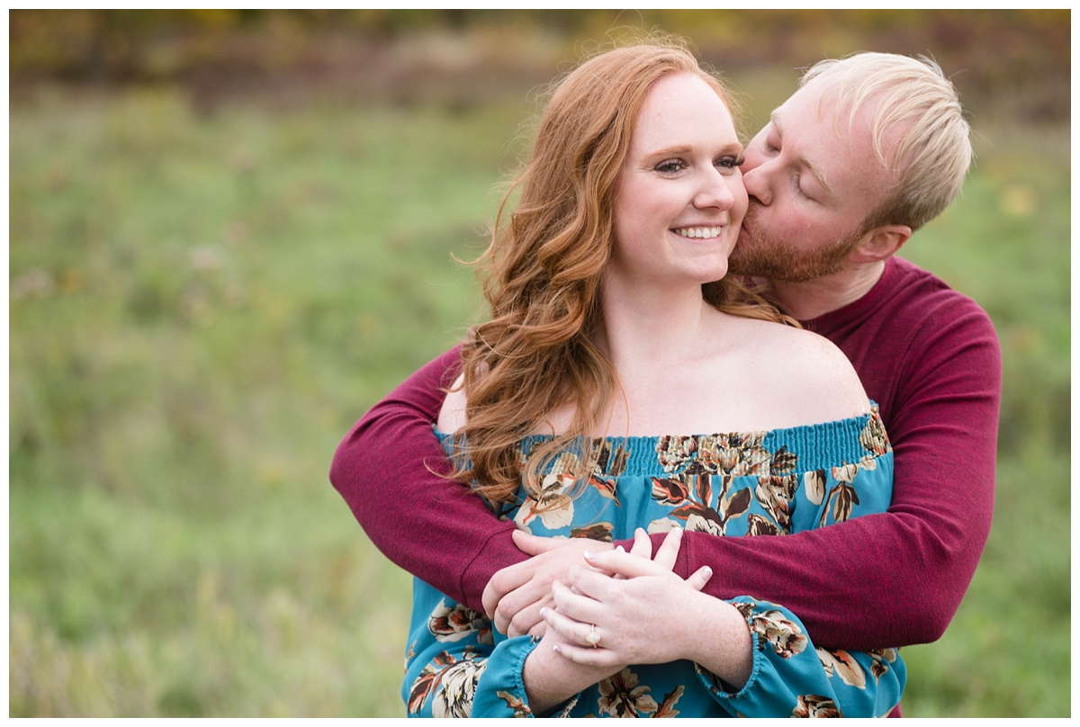 UW-Green Bay Fall Engagement Session_0021.jpg