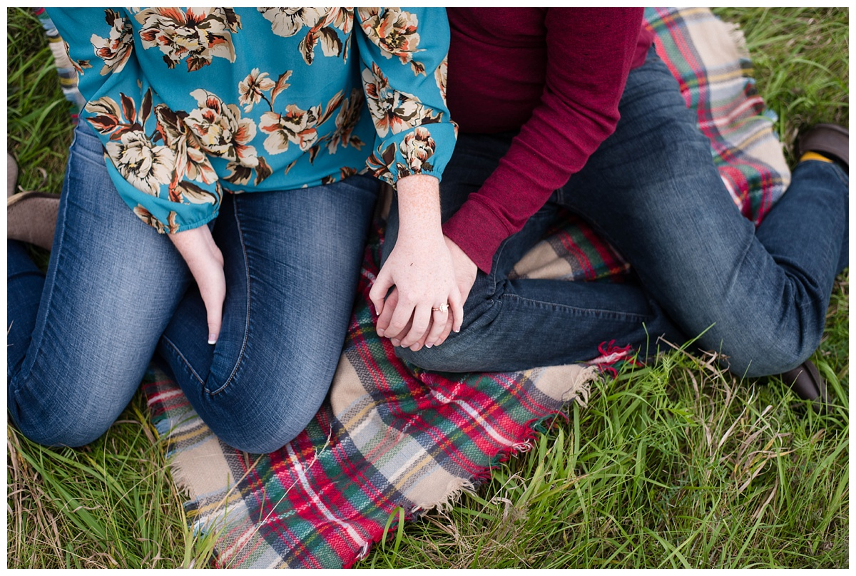 UW-Green Bay Fall Engagement Session_0020.jpg