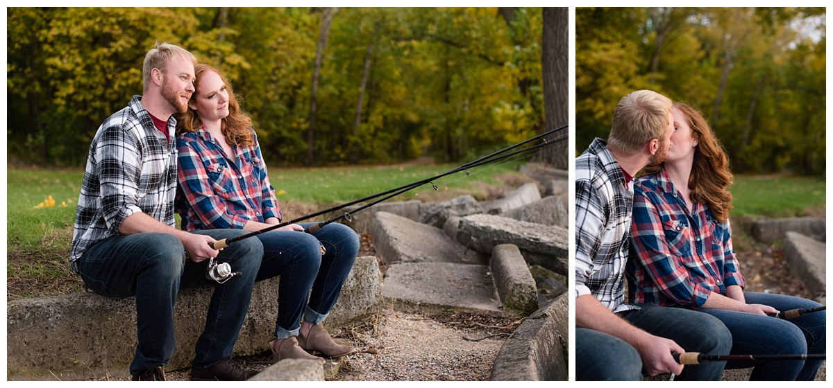 UW-Green Bay Fall Engagement Session_0037.jpg