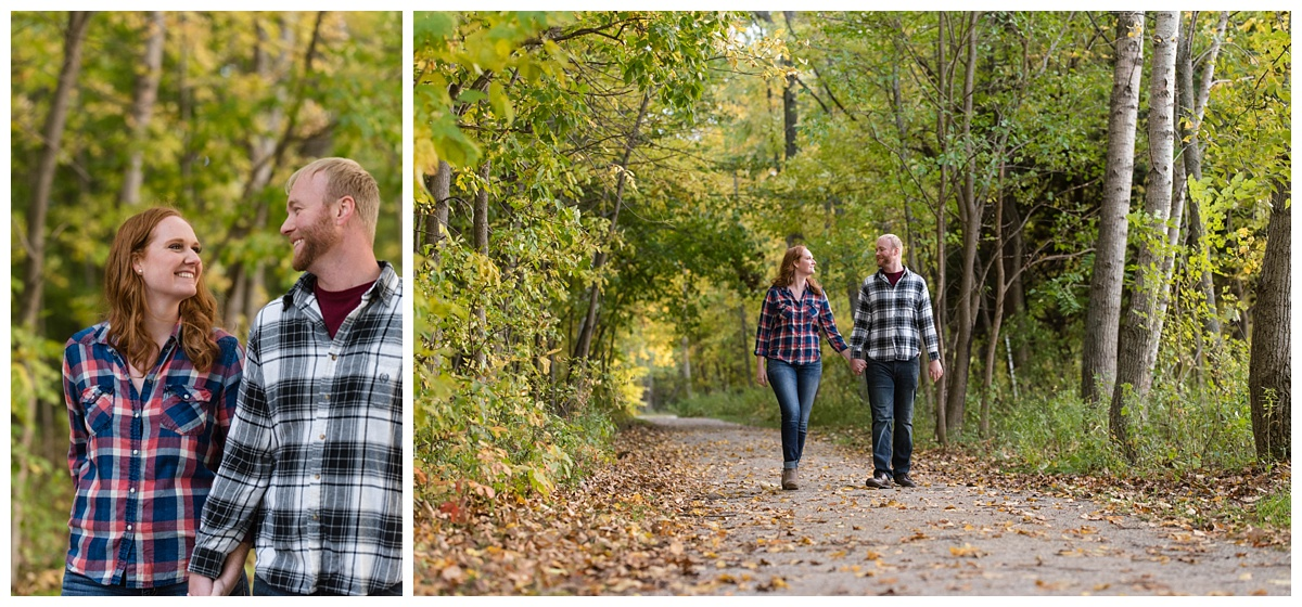 UW-Green Bay Fall Engagement Session_0040.jpg