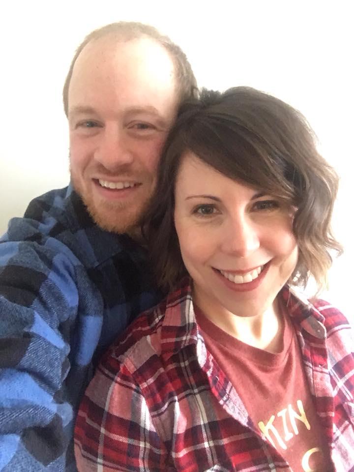 Becky&Luke.jpg