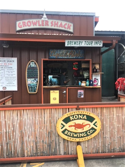 Kona Brewing Company.jpg