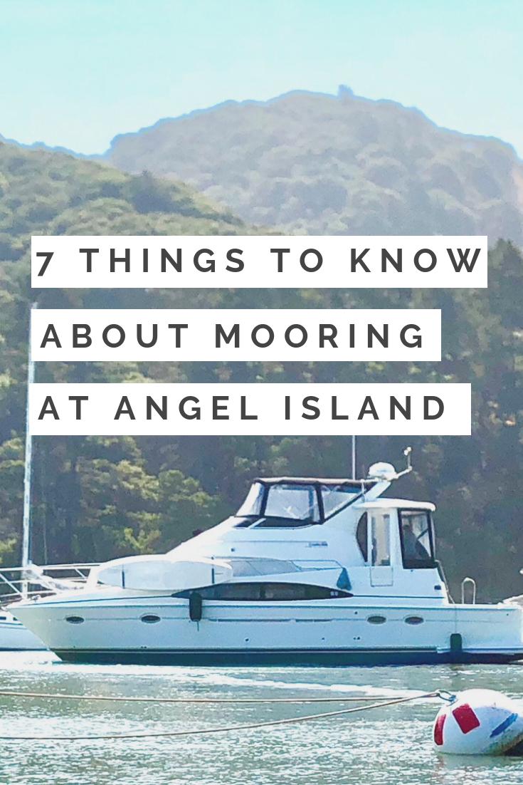 Angel Island.png