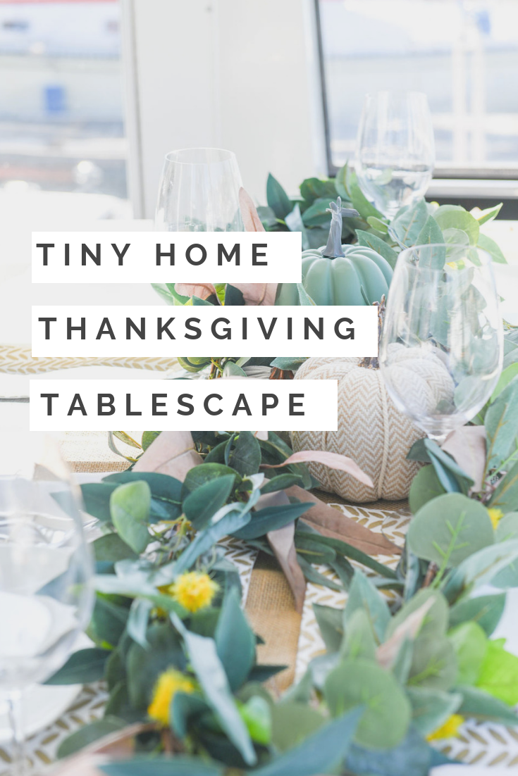 Thanksgiving Tablescape.png