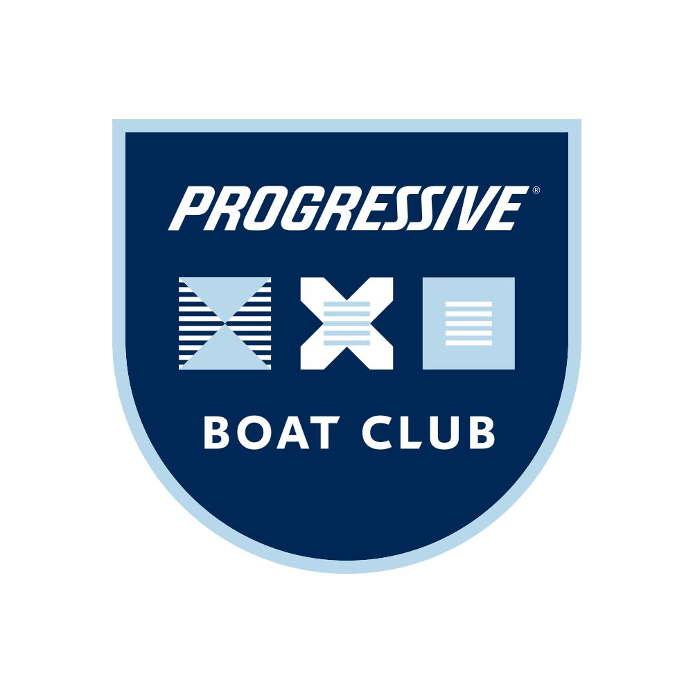 Boad Club Blog.png