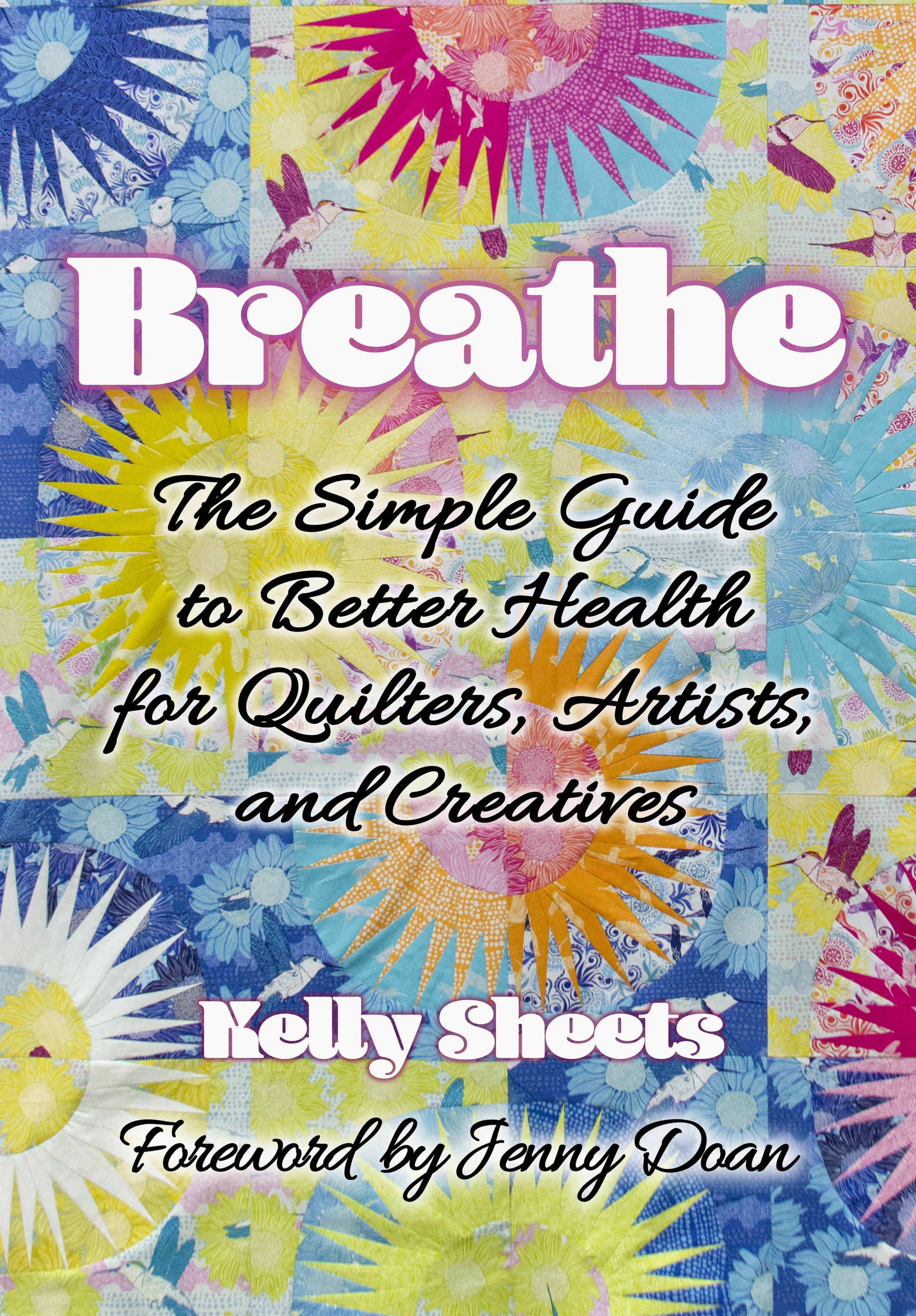 BreatheCoverFront.jpg