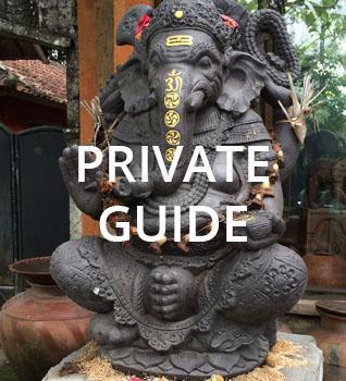 Private Guide.jpg