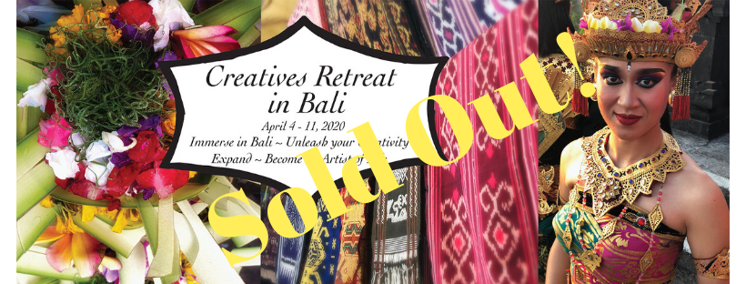 Bali 2020 sold out.png