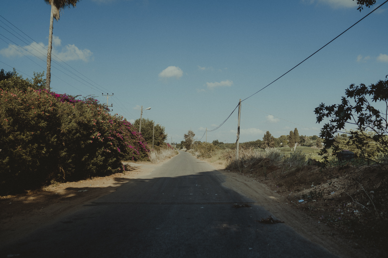 Orianamaor-51.jpg