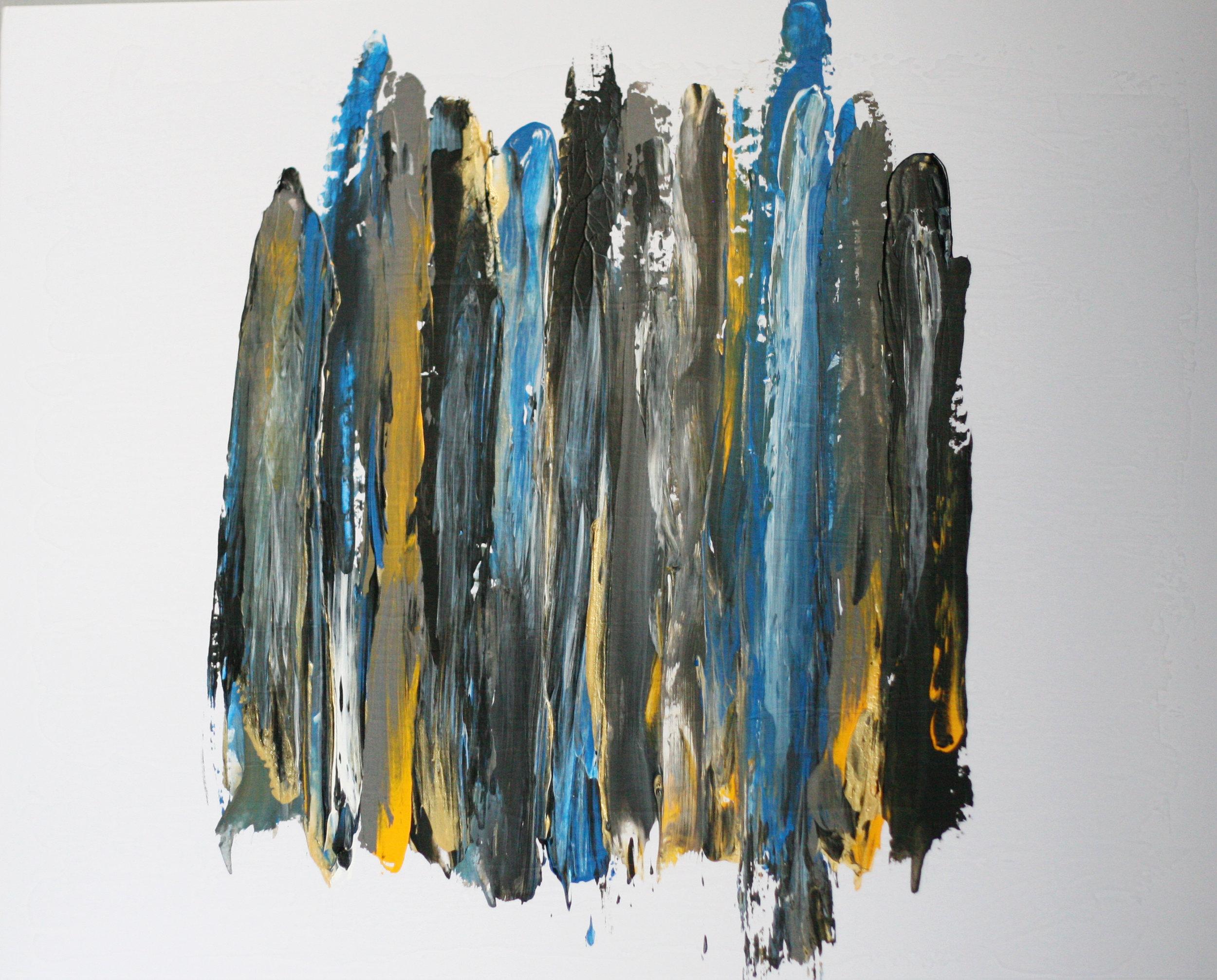 Only the Winds - Ólafur Arnalds
