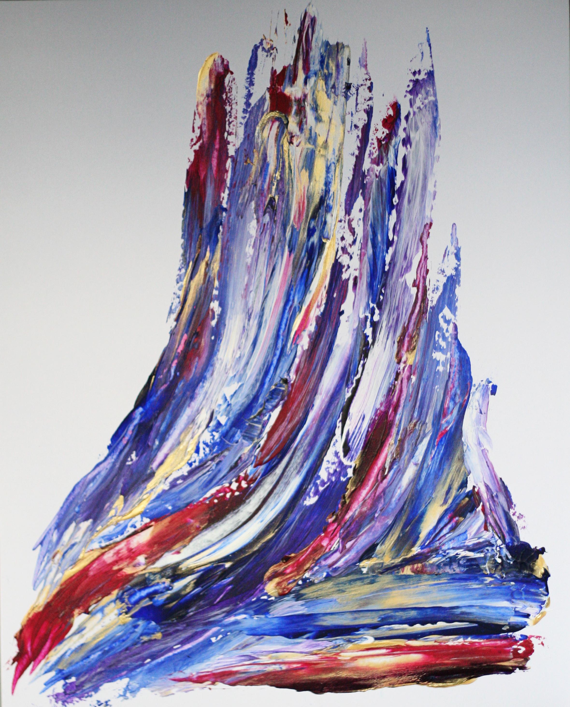 Path 19 (yet frailest) - Max Richter