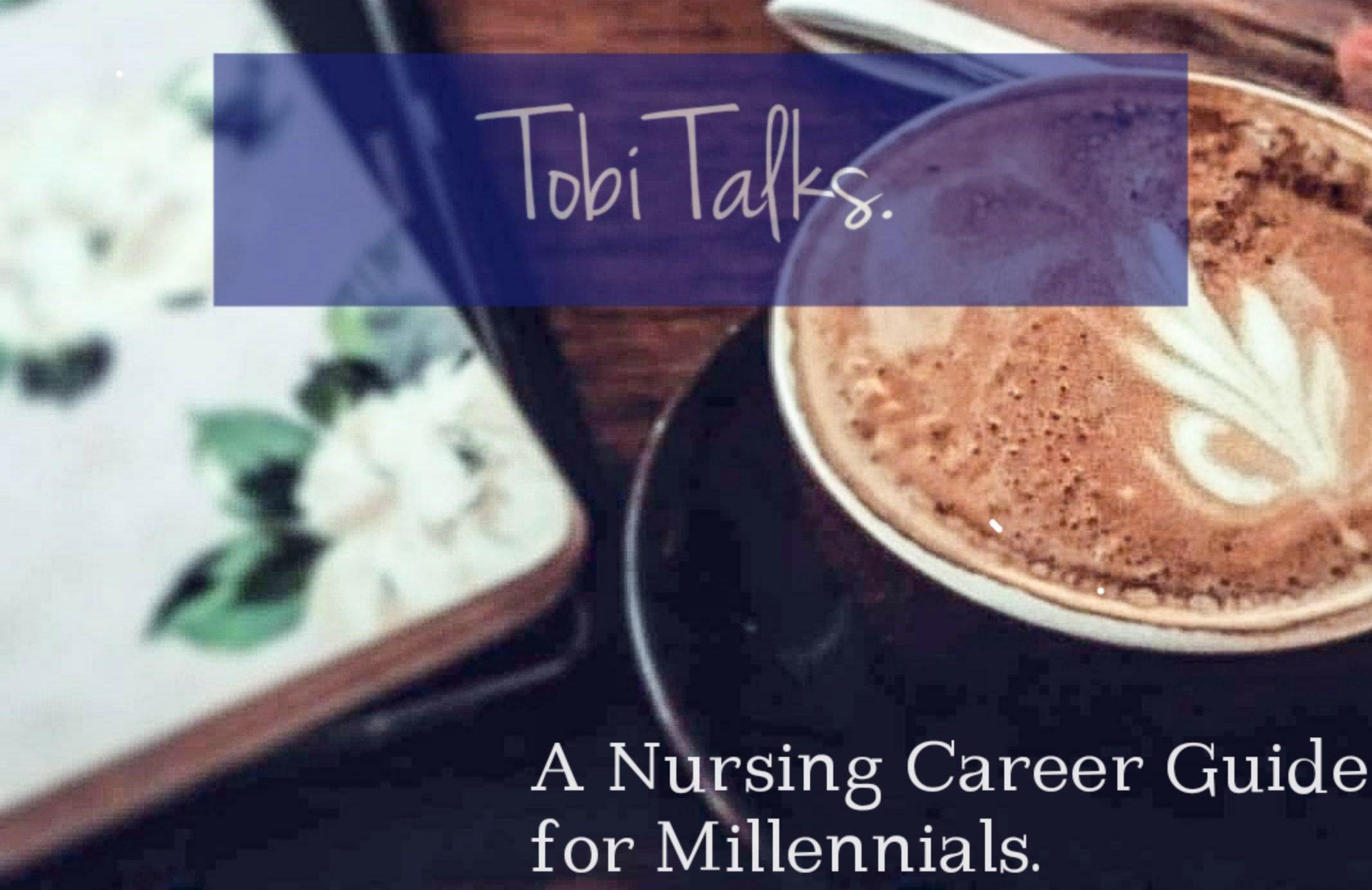 tobi talks.jpg