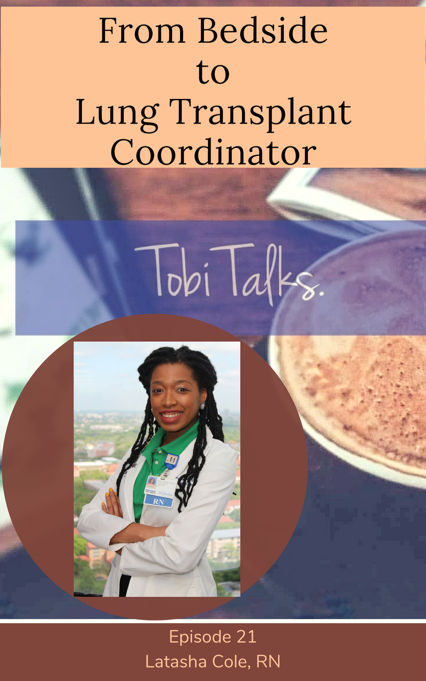 Latasha Cole - Lung Transplant Coordinator .png