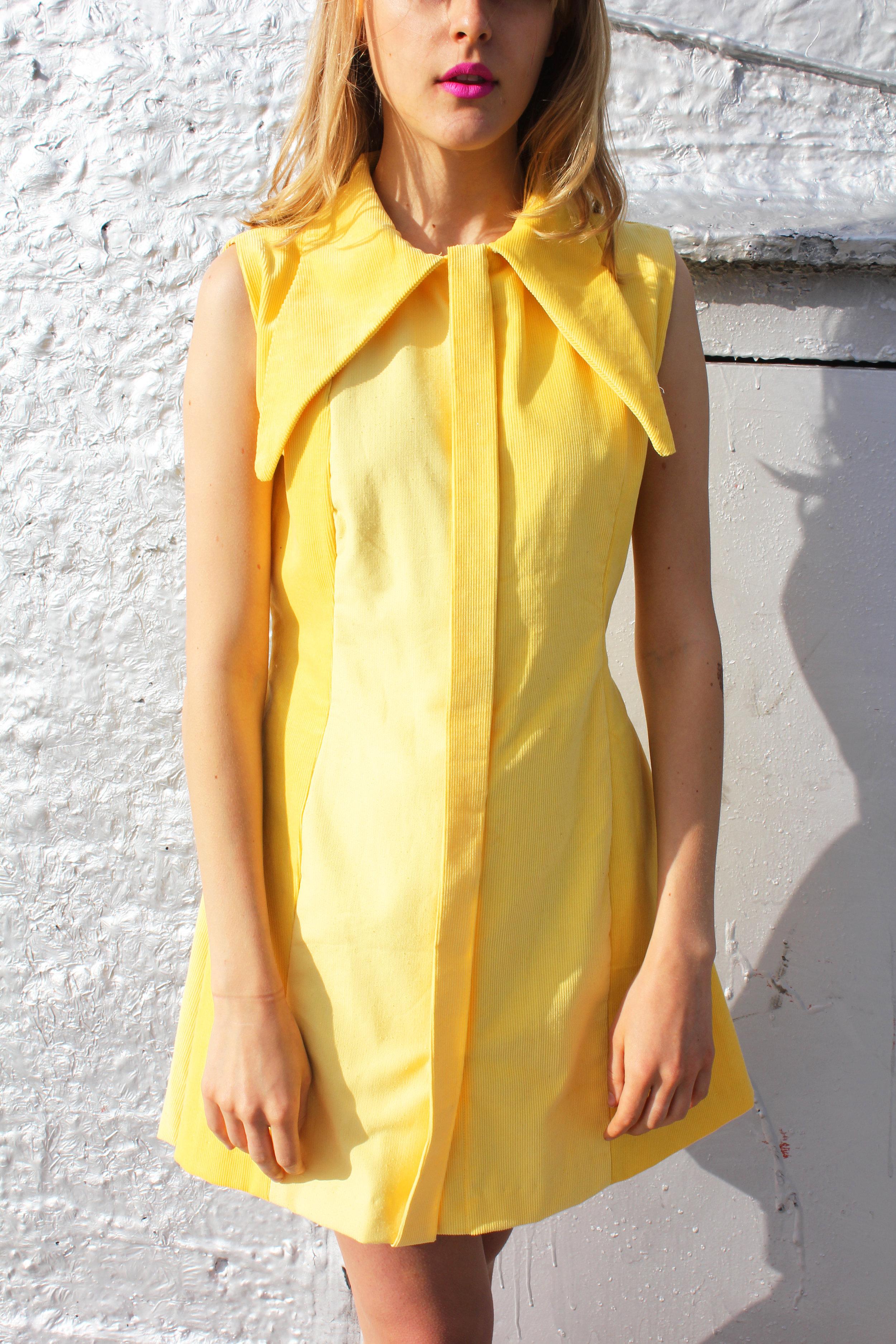 yellow 5.jpg