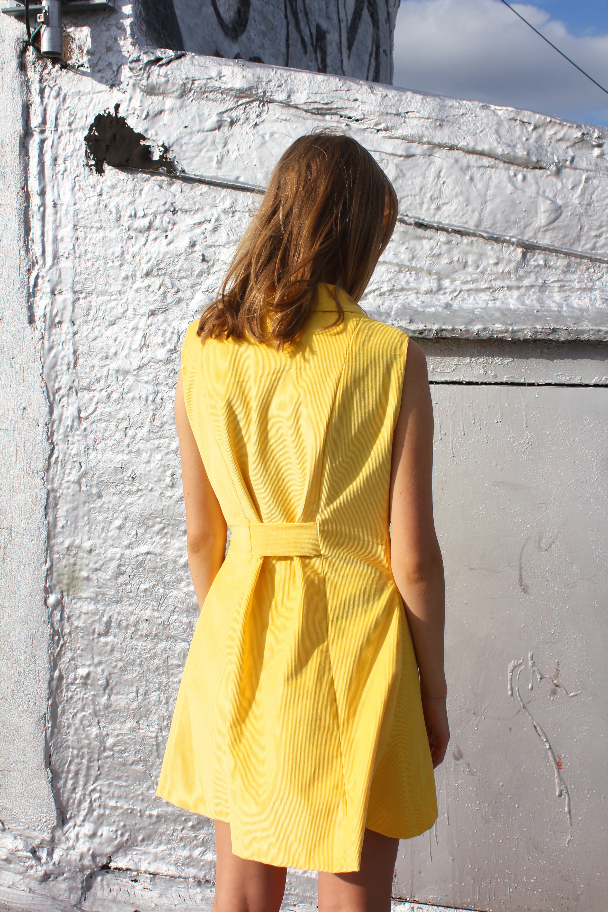 yellow 6.jpg