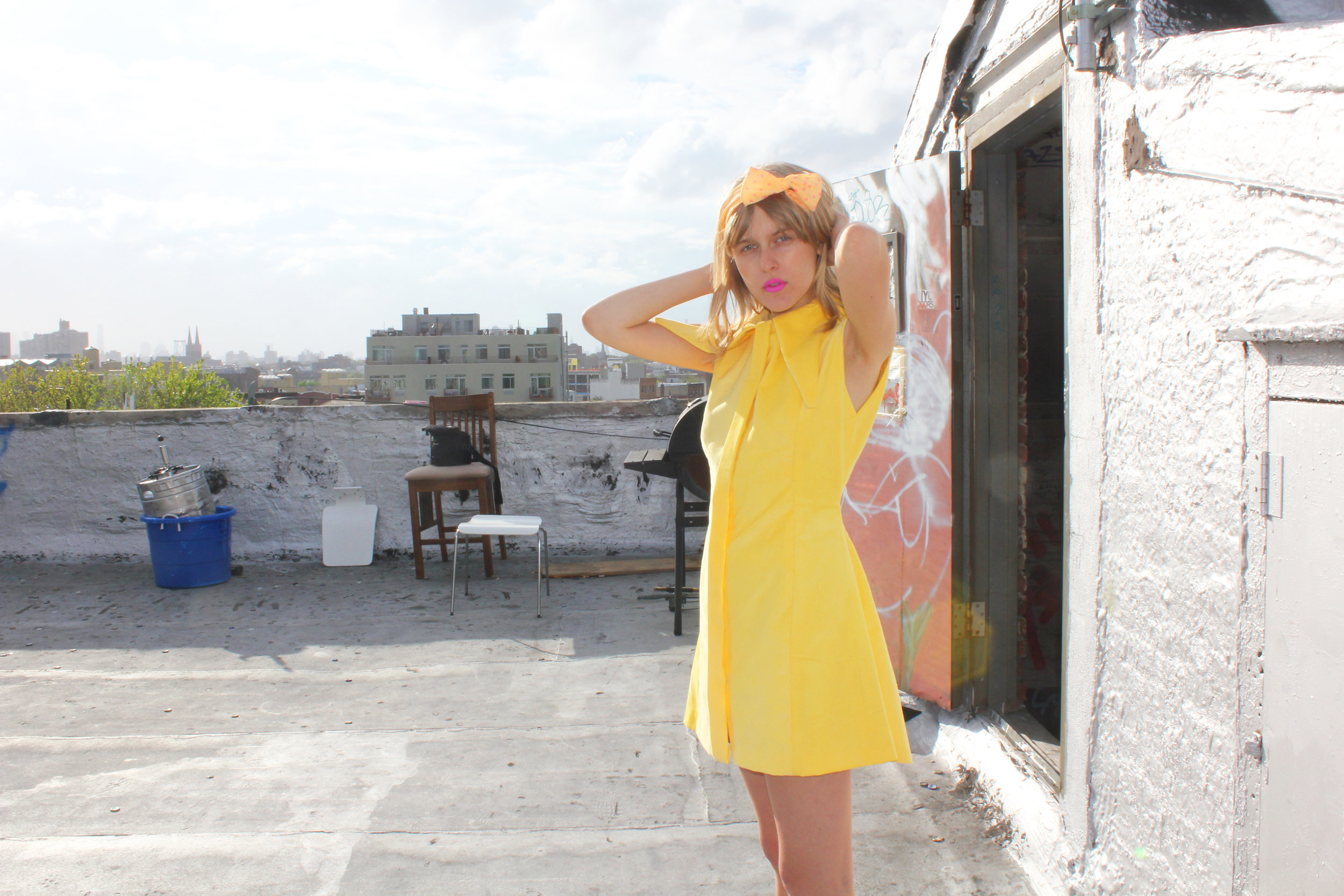 yellow 7.jpg