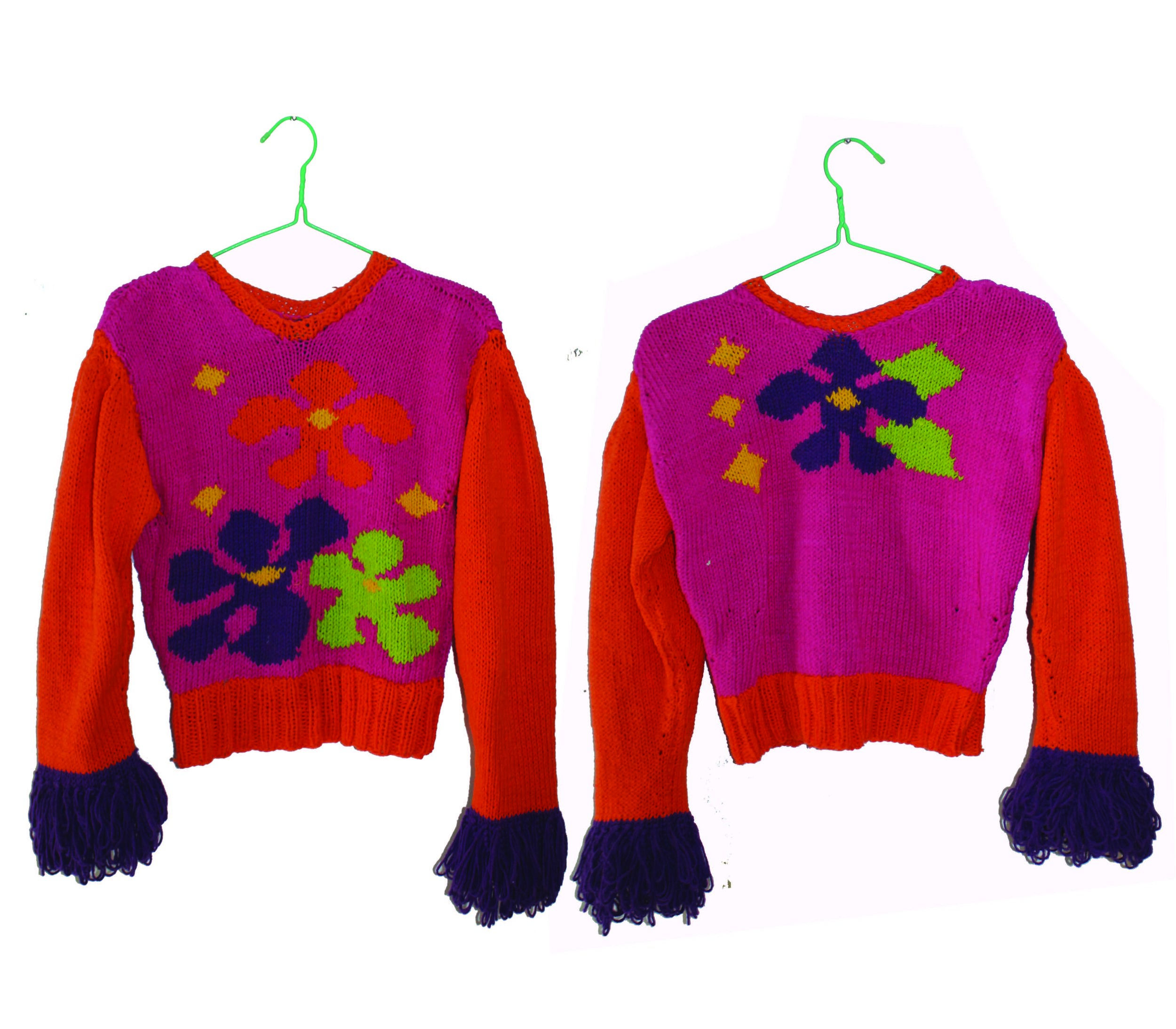 sweater front and back 2.jpg