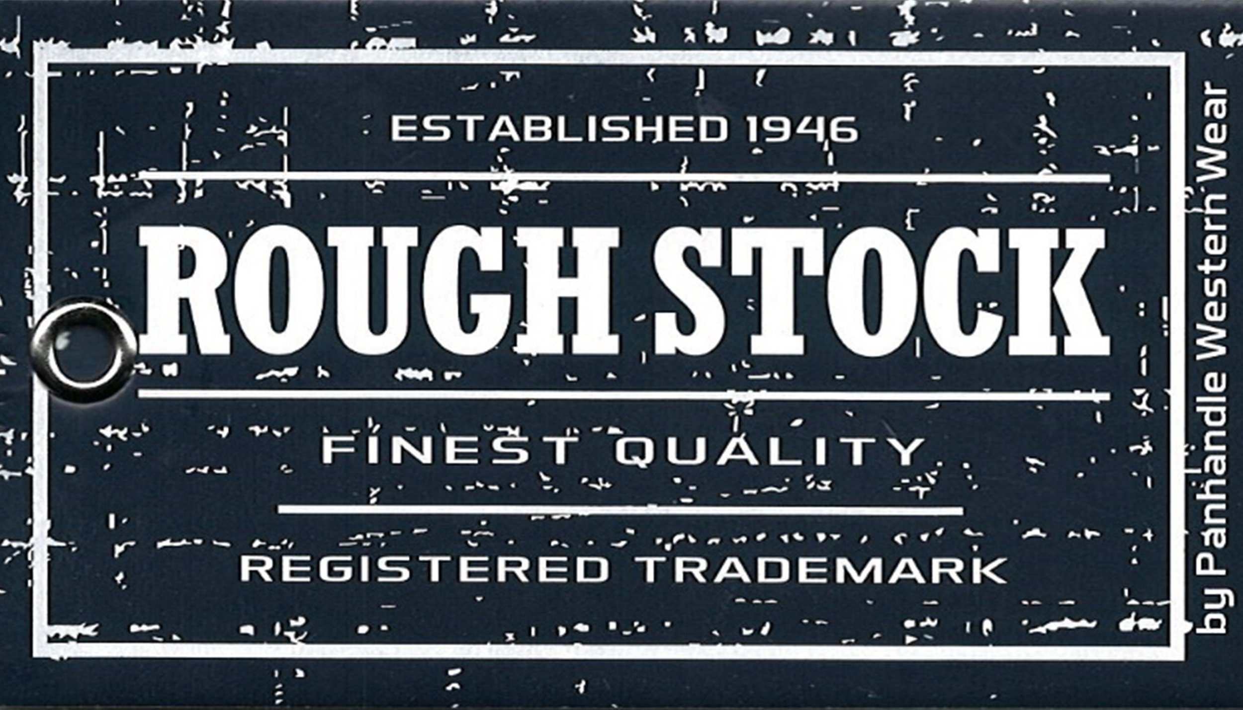 Rough Stock.jpg